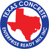Texas Ready Mix Concrete