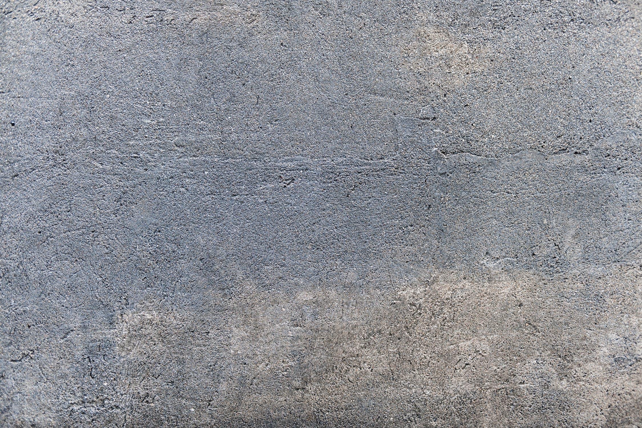 Houston Concrete Supply