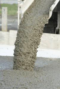 Ready Mix Concrete Bexleyheath