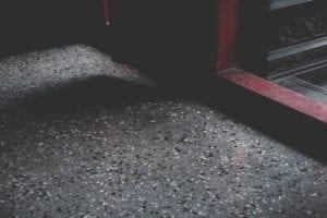 Houston Concrete Supplier – Texas Concrete Ready Mix