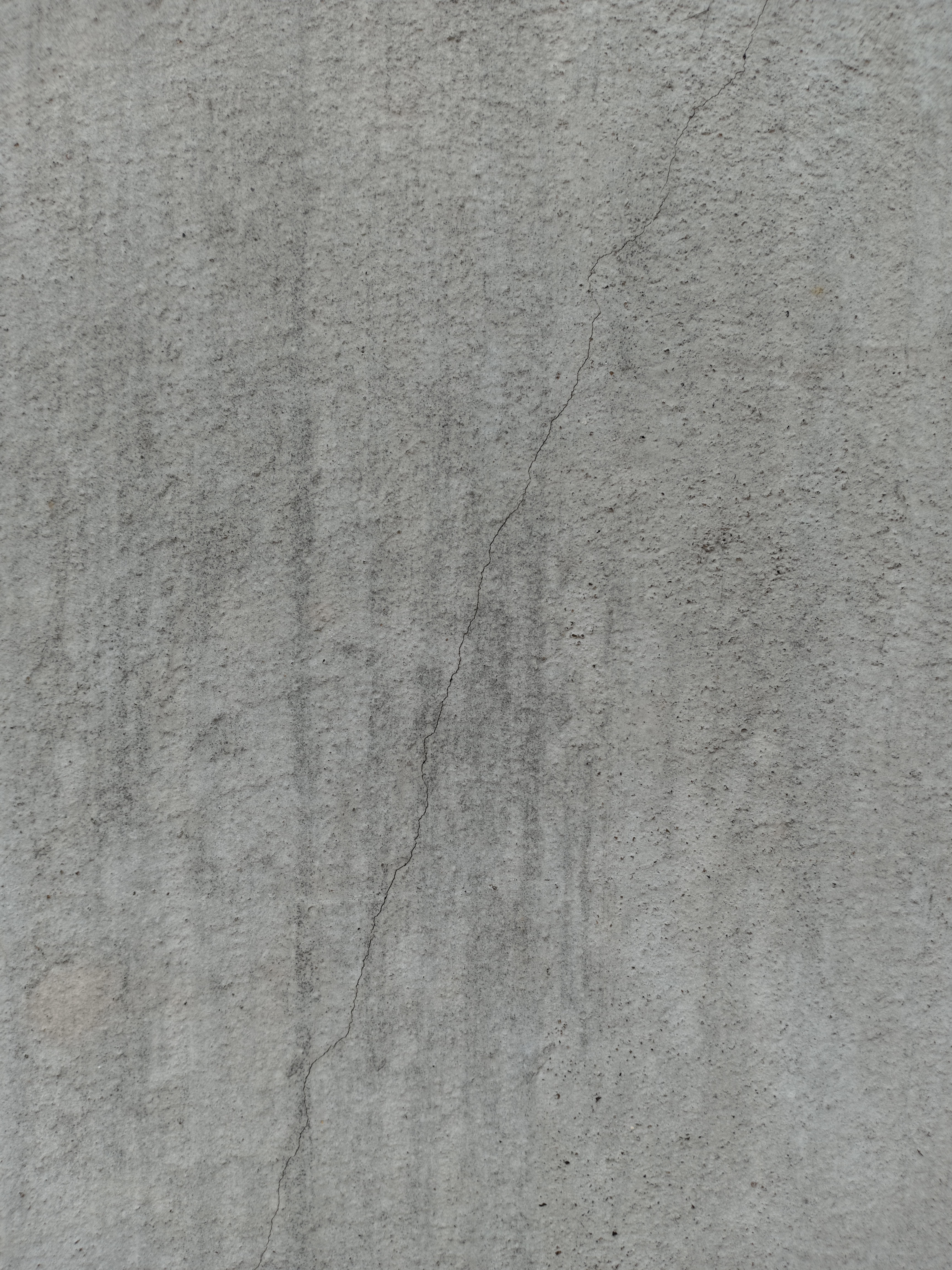 Houston Concrete Supply – Texas Concrete Ready Mix
